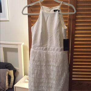 BHLDN Promenade Dress